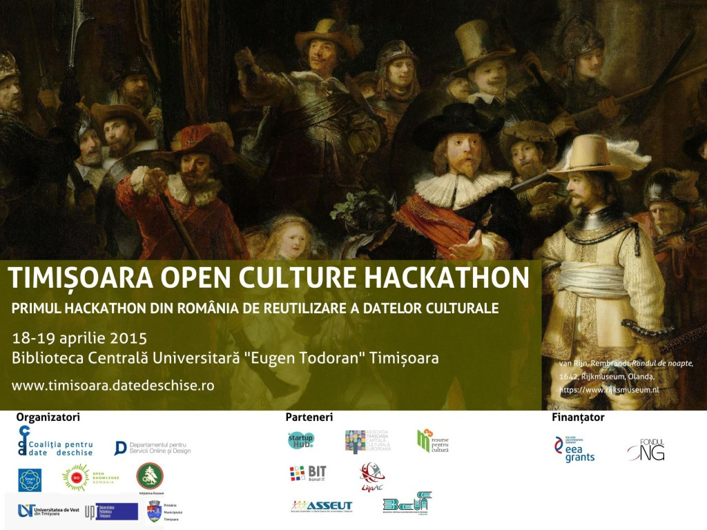 Afis Open Culture Hackathon TM_landscape_small